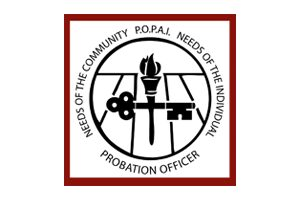The Probation Officers Professional Association of Indiana (POPAI)