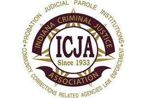 Indiana Criminal Justice Association