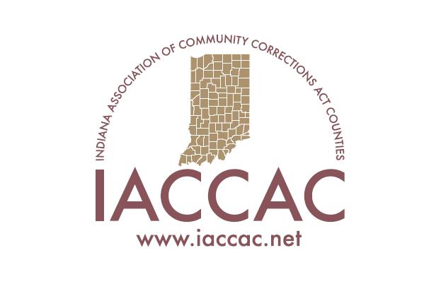 IACCAC logo