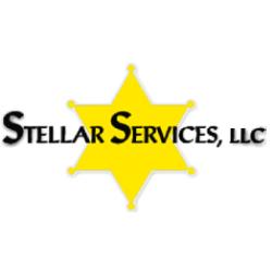 Stellar Services