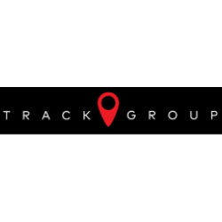 Track Group Inc