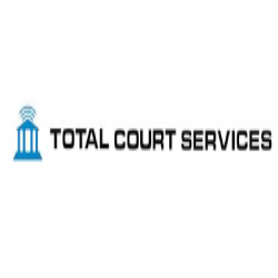 Total Court Services